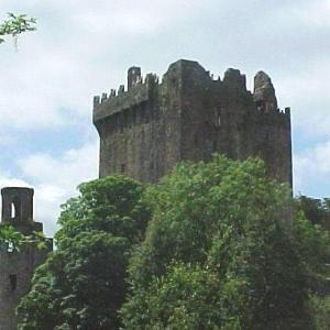 BLARNEY CASTLE 2_crop