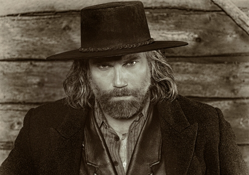 - Hell on Wheels _ Season 5, MiniGallery - Photo Credit: Chris Large/AMC